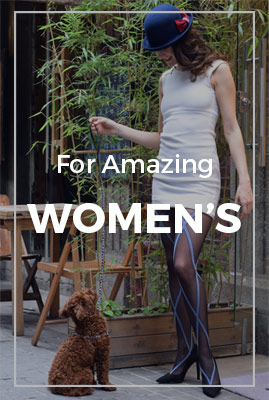 sanba-calzificio-amazing-women